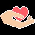 ico_voluntario