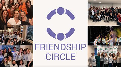 http://friendshipcircle.com.br/wp-content/uploads/2018/07/video-institucional.png