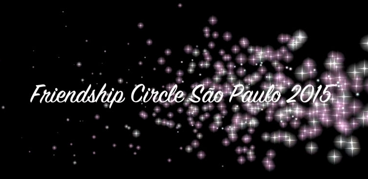 Friendship Circle 2015